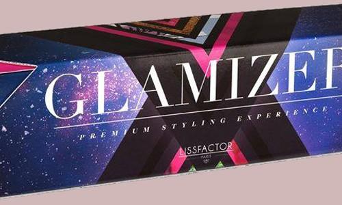 Glamizer-lisseur-de cheveux-par-Lissfactor