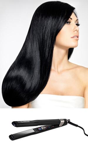 Glamizer-Lisseur-pour-cheveux-par-Lissfactor