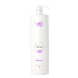 Miso Shampoo 1000ml